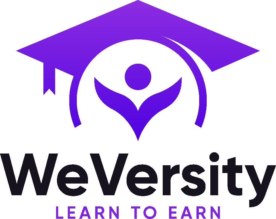 courses info